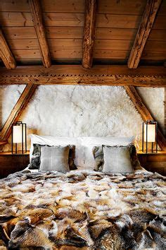 game of thrones bedroom 1000 images about game of thrones bedroom on pinterest