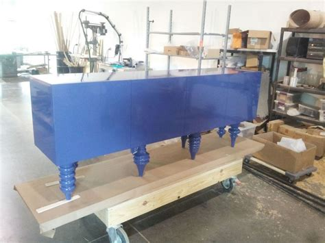 woodworking grand rapids grand rapids woodworking services woodcrafts