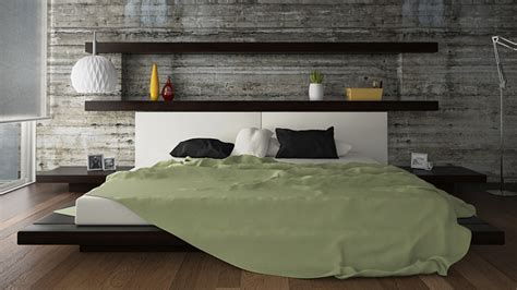 Headboard For tips in choosing a headboard design for your bed home