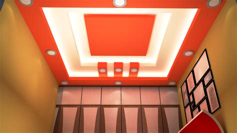 gibson board for bedroom latest gypsum board false ceiling designs for bedrooms