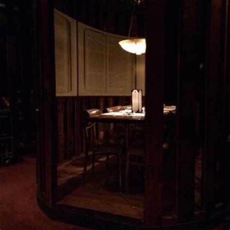 Berns Dessert Room Menu by Bern S Steak House 1659 Photos 1560 Reviews