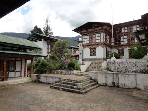 Town And Country Hospital Detox by Bhutan Special Interests Janice Halteman Acupuncture