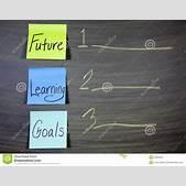 Future Learning...