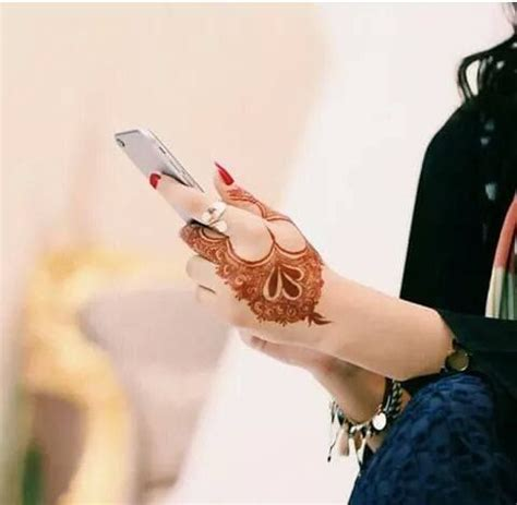 Bridal Mehndi Dp by 65 Best Images About Dpz On Yellow Blouse