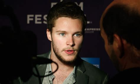 jack reynor facebook movienews set your eyeballs on ireland s new heartthrob
