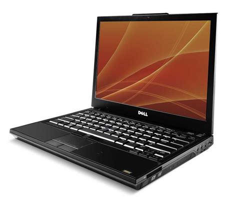 Laptop Dell E4300 dell latitude e4300 laptop for sale lahore pakistan free classifieds muamat