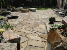 Patio Pavers Ikea Patio Flagstone Patios Home Interior Design