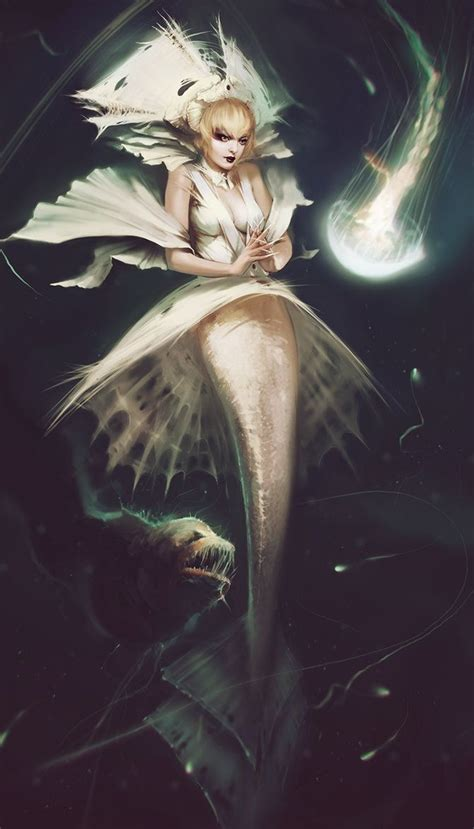jace wallace tutorial 321 best mermiads images on pinterest mermaids