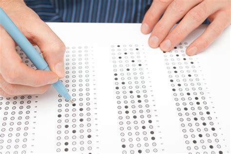 printable simple iq test i failed a mensa test twice salon com