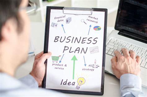 10 lloyds business plan template accountability model