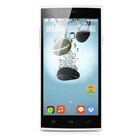 Billig Smartphone Ohne Vertrag 233 by Thl T6c 5 0 Zoll Android 6 0 3g Smartphone Ohne Vertrag