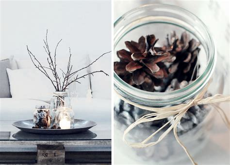 Pictures Of Christmas Decorating Ideas For The Home by Blog Love Cathrines Hjerterom Nordic Bliss