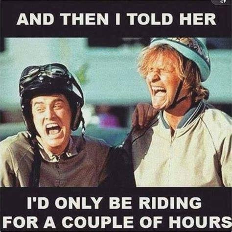 Motorrad Insurance by Rider Insurance Motorcycle Insurance Www Rider