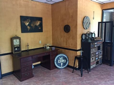 rooms to go fayetteville nwa escape room fayetteville ar top tips before you go tripadvisor