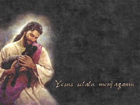 wallpaper hd yesus kristus yesus wallpaper wallpaper kristiani