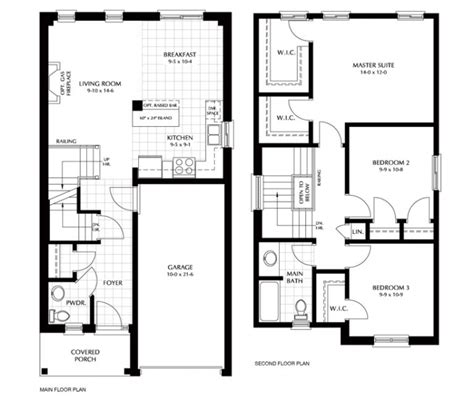 lockridge homes floor plans finest photos map more