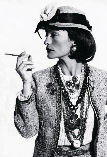 biography coco chanel lifetime best 25 coco chanel ideas on pinterest chanel quotes