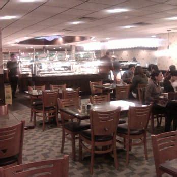 hometown buffet closed buffet 7289 watson rd