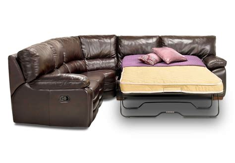 corner lounge with sofa bed and recliner pin by rb diva on daddy s projects