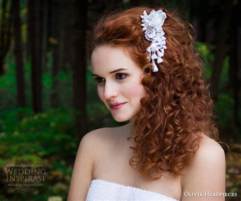 Wedding Hair Virginia by Wedding Hair Virginia Wedding Hair Virginia
