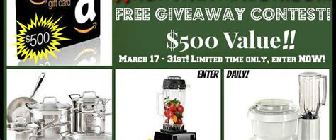 Free Giveaway Contests - angry nutrition com tired of being fat sick angry i can help