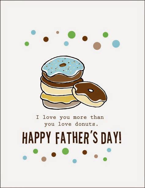 printable birthday cards to dad printable birthday cards printable father s day cards