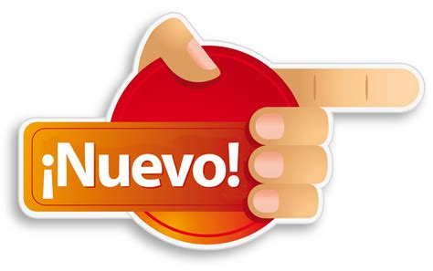 www imagenes nuevo 171 museodelcarnaval org