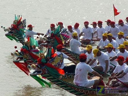 dragon boat festival korea unesco china s efforts to list duanwu a un heritage in process