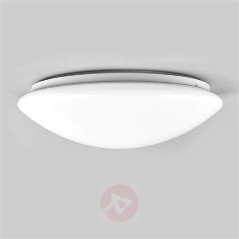 illuminazione soffitto bagno acquista lada da soffitto per bagno selveta con led