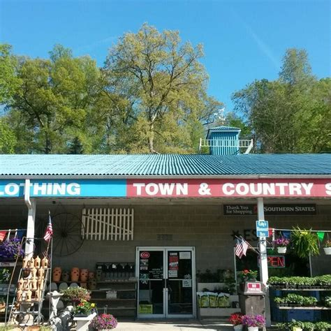 town country supply inc in nitro wv pet supplies