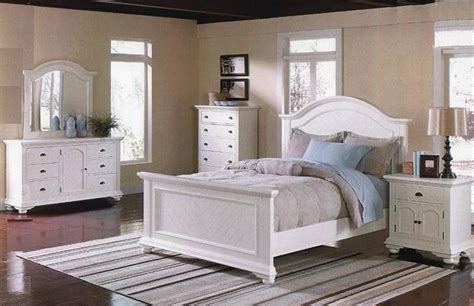 White Bedroom Furniture by New House Experience 2016 White Bedroom Furniture