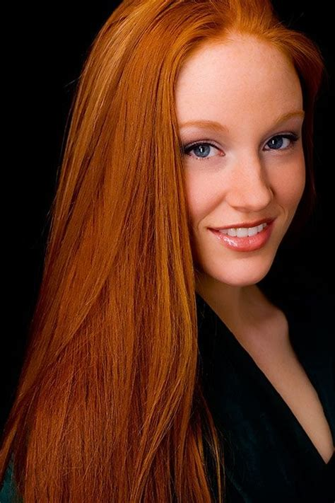 best redhead hairdo 119 best redheads images on pinterest hairstyles red