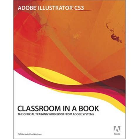 illustrator tutorial book illustrator made easy top 6 adobe illustrator tutorial books
