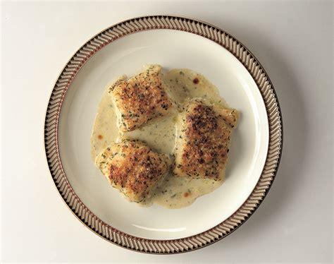 www ricette di cucina italiana ricetta baccal 224 alla vicentina le ricette de la cucina