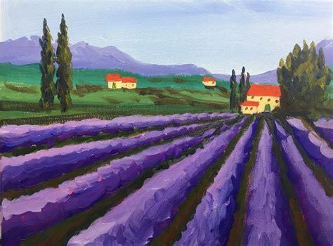 lavendar paint 100 lavendar paint lavender paint colors bedroom