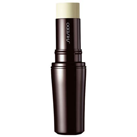 Shiseido Foundation shiseido stick foundation color fondotinta in