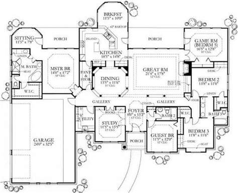 hgtv dream home 2011 floor plan 17 best hgtv dream home floor plans images on pinterest