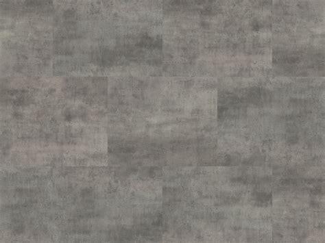 karndean looselay colorado llt vinyl flooring