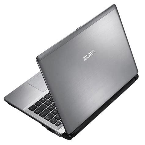 Asus A42f drivers asus a42f laptop windows 7 32 bit auto