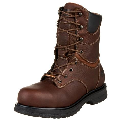 construction work boots best construction work boots to make worker s safety