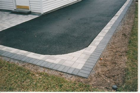 Cheap Garden Paving Ideas Ten Cheap Paving Ideas To Get You Started Concrete Pavers Guide