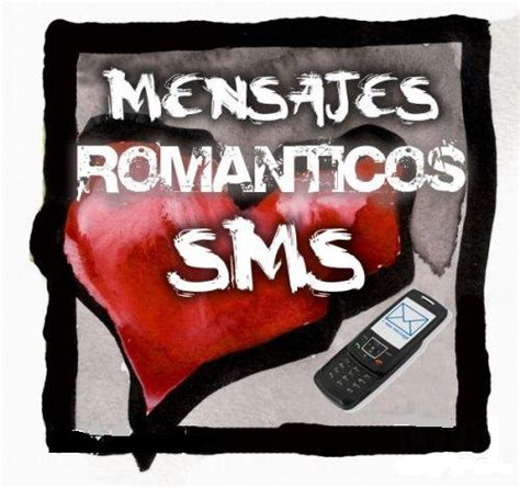 cadenas sms graciosas cadenas tiernas y graciosas para mandar por mensajes