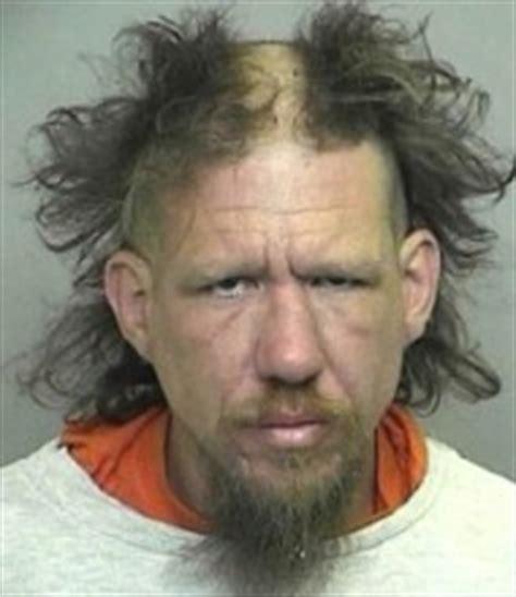 mens haircuts cairns hairweb de m 228 nner frisuren irokese kurz quot iro quot ist