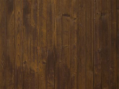 White Tiger Home Decor by Old Wood Texture Old Wood Texture You Can Also Download