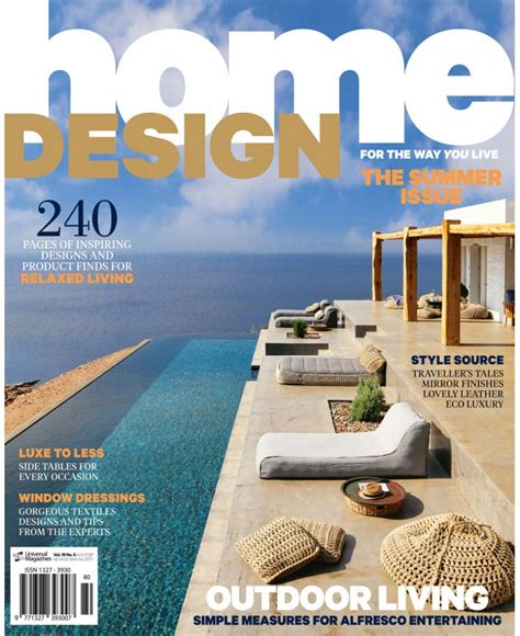 home design magazine subscription home design magazine subscription