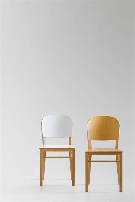 manzano sedie aloe sedia sedie ristorante billiani architonic