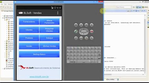 tutorial eclipse android youtube tutorial android configurando ambiente eclipse adt itext e