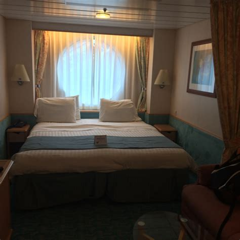 of the seas cabin adventure of the seas cabins and staterooms news