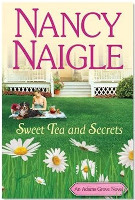 sweet tea and sympathy southern eclectic books read free series grove all books by nancy