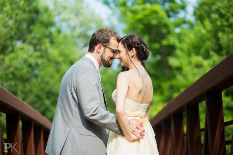 Wedding Photography Styles by Post Processing Trends In Wedding Photography Toronto